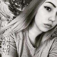 АнгелинаСкачкова