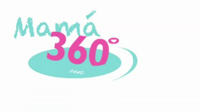 Mamá 360 ¿Cómo benefician las actividades extra escolares a nuestros hijos