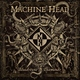 Machine Head - Take Me Through the Fire