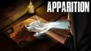 Apparition Nintendo Switch trailer