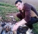 Фотоальбом Nazar Zalutskiy