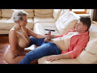 NFBusty Angel Wicky - Slip Into Something NewPorn