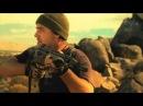 Фоллаут Ядерный перекур Fallout Nuka Break Перерыв на Ядерку Озвучка STOPGAME