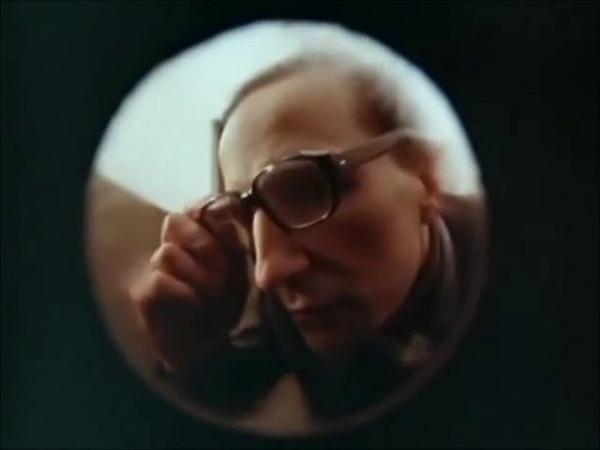 Цой и Мамонов 1988 год