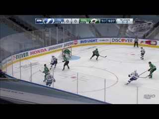 NHL Highlights _ Stanley Cup Final, Game 6_ Lightning vs. Stars – Sep. 28, 2020