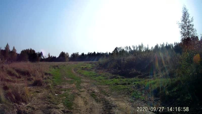 ПОСЛЕДНИЙ рубеж земли 2 009