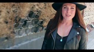 Sandi Thom - I Wish I Was A Punk Rocker II (Official Video)
