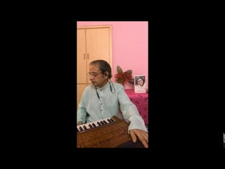Learn Music From  Guruji Class 7