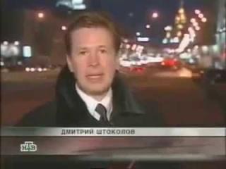 Гомосексуализм и проституция в армии России!