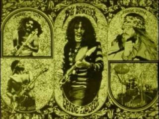 Big Brother Ernie Joseph - Confusion - 1970 - (Full Album)