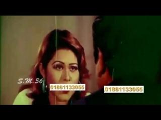 Bangladeshi b-grade movie (dui mastan)
