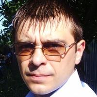 РоманМирченко