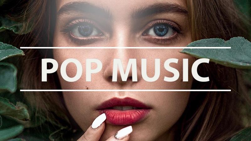 Choose Mindme feat Eija POP MUSIC