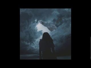 "(FREE) Miyagi x Andy Panda x Santiz Type Beat - ""whales"" (prod. kava)"