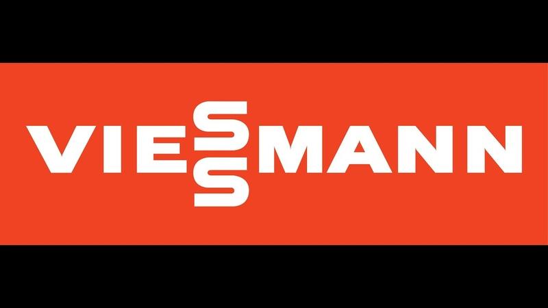 Условия гарантии и использование оригинальных запчастей Viessmann