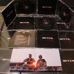 МЫ (CD Album)