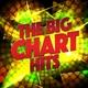 Todays Hits!, Charts 2016, Pop Tracks, Chart Hits 2015 - Inifinity