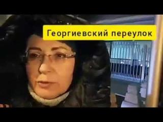 ПРЕДСТАВИТЕЛЬ КПРФ ЗА ВЛАСТЬ АМЕРИКИ НАД РОССИЕЙ /активисты НОД за жёсткий 2-3х недельный карантин