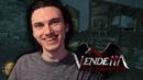 25 Разборки на пиратском острове Vendetta Curse Of Raven s Cry