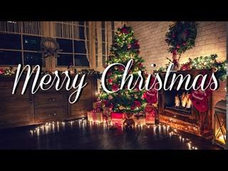Christmas Mix 2021 🎅 Traditional Christmas Songs & Carols Playlist 2021 🎅 Merry Christmas