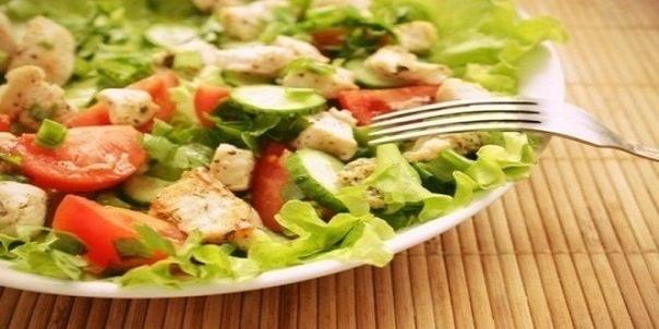 12 крутейший рецептов для идеального ужина У занятых людей часто не остается достаточно времени на приготовление сложных блюд. Тем не менее, возможность кушать вкусно, одновременно придерживаясь