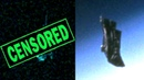 Can New Evidence Prove The Existence Of The Black Knight Satellite?