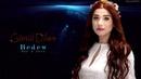 Gönül Dilan - Buk u Zava Езидская песня 2018 NEW HIT