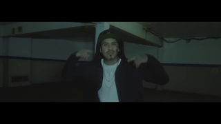 Lil Cuete. 'Dont You Know Im Loco' NEW 2018 HD Music Video