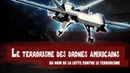 20200119 Le terrorisme des drones américains au nom de la lutte contre le terrorisme