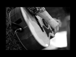 """Michael Malarkey """"Don't Leave"""" (Demo)"""