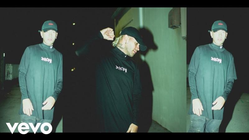 Feid, Justin Quiles - Porfa [vk.comtop_reggaeton]