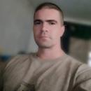 Личный фотоальбом Алексея Рудакова
