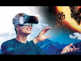 В то время когда одни валяют камни, другие уже  живут в цифровом будущем!!!