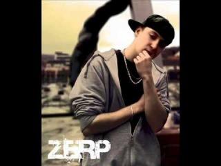 Zerp ft. Sarah - Shake It