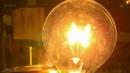 BBC «Шок и трепет: История электричества (1). Искра» (Научно-познавательный, исследования, 2011)