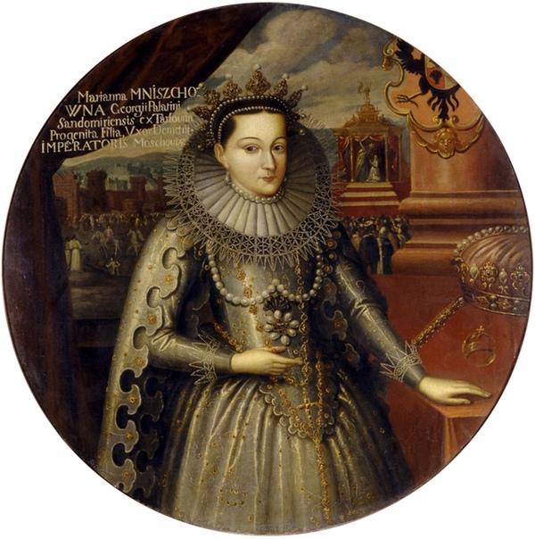 Расправа над Лжедмитрием I. Москва, 27 мая 1606 года. Вокруг русского престола всегда крутилось множество самозванцев, но только одному из них удалось стать полноправным государем. Цепочку