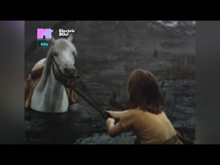 Limahl - Never Ending Story (Forever 80s)