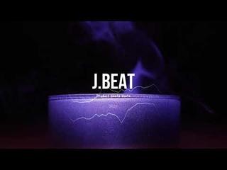 """Drake Type Beat - """"Drop""""  Type Beat   Rap/Trap Instrumental"""