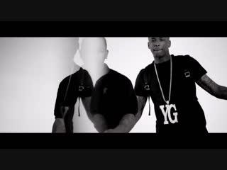 Yowda feat. YG - Shut Up