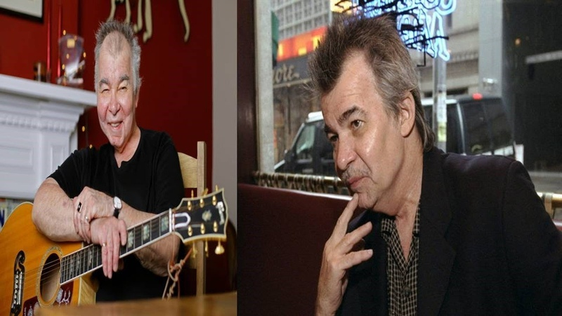 John Prine Hero Of 'New' Nashville Dies After Developing COVID 19 Symptoms