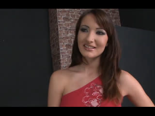 Keisha Kane Bailee