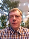 Личный фотоальбом Андрея Романова