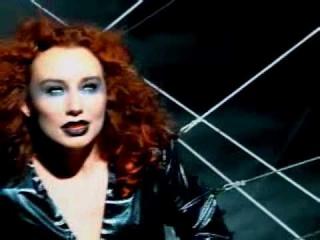 Tori Amos-Glory of the 80's