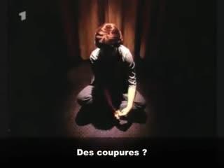 Vivre lenfer - Abus rituels sataniques en Allemagne (documentaire 2003 VOSTFR) #PedoSatanistes