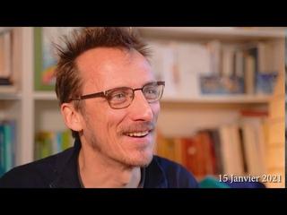 Hold Up + et le bonus - la suite du documentaire de Pierre Barnerias