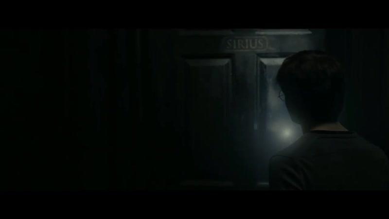 Гарри Поттер и Дары Смерти Часть 1 2010
