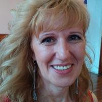 шидловская алла адольфовна фото крем лекарственный препарат