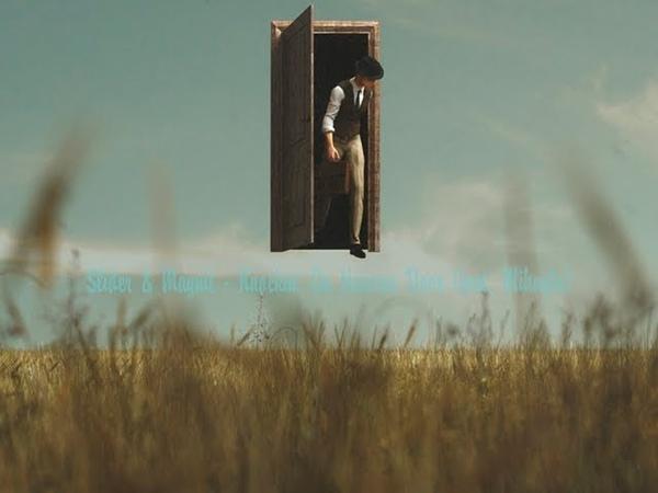 Slider Magnit Knockin' On Heavens Door feat Mikayla