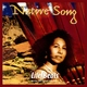 Oliver Shanti & Friends - 04 - Navajo Prayer Song