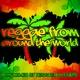 Reggae Allstars - I'll Be Your Baby Tonight